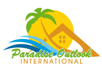 Paradise Outlook International